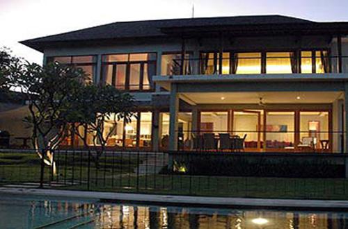 Casabelle Villa